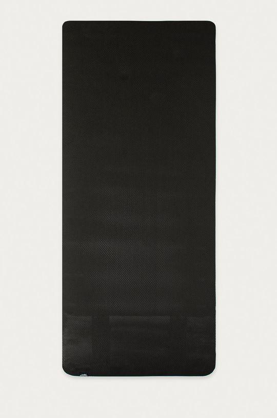 czarny Reebok - Mata Damski