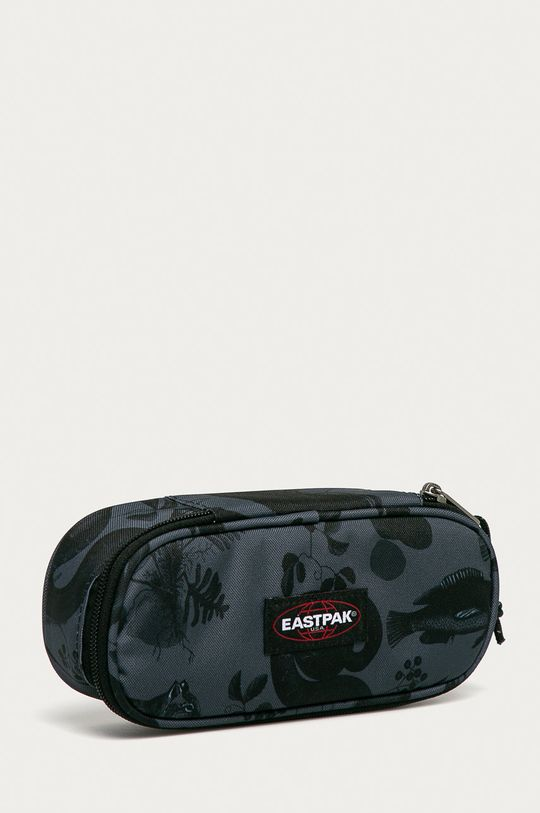 Eastpak - Penar negru