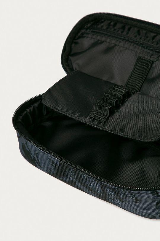 negru Eastpak - Penar