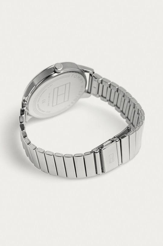 Tommy Hilfiger - Zegarek 1782020 srebrny