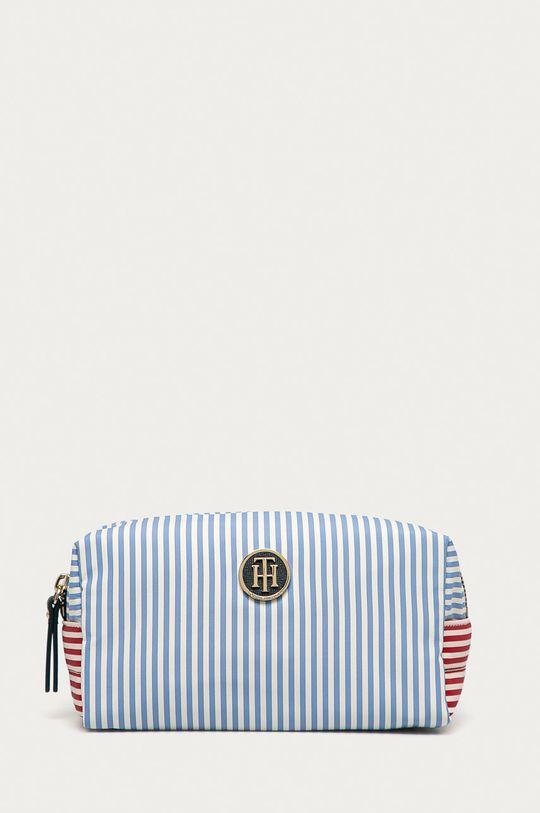 viacfarebná Tommy Hilfiger - Kozmetická taška Dámsky