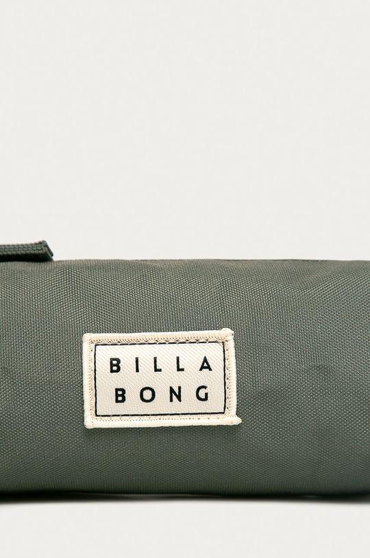 Billabong - Peračník zelená