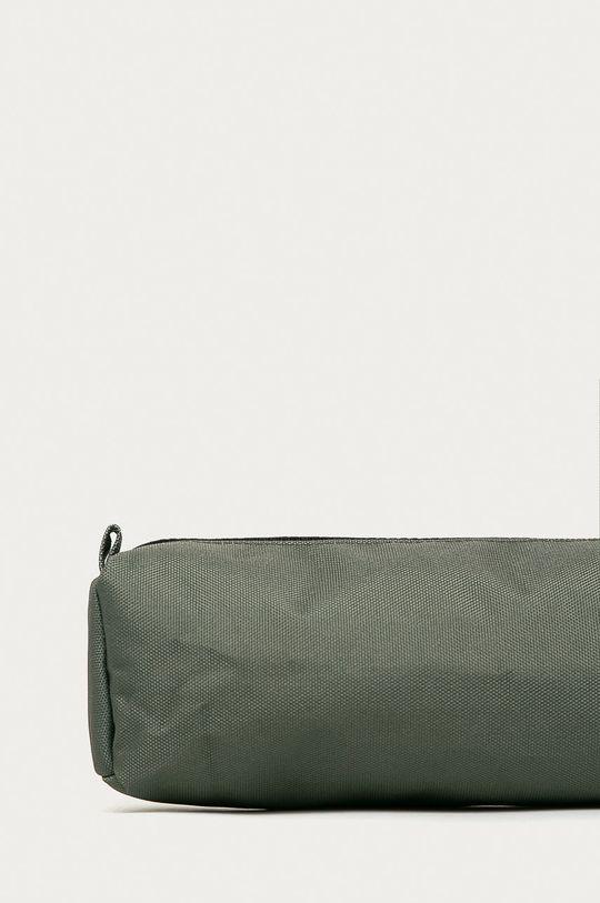 zelená Billabong - Peračník