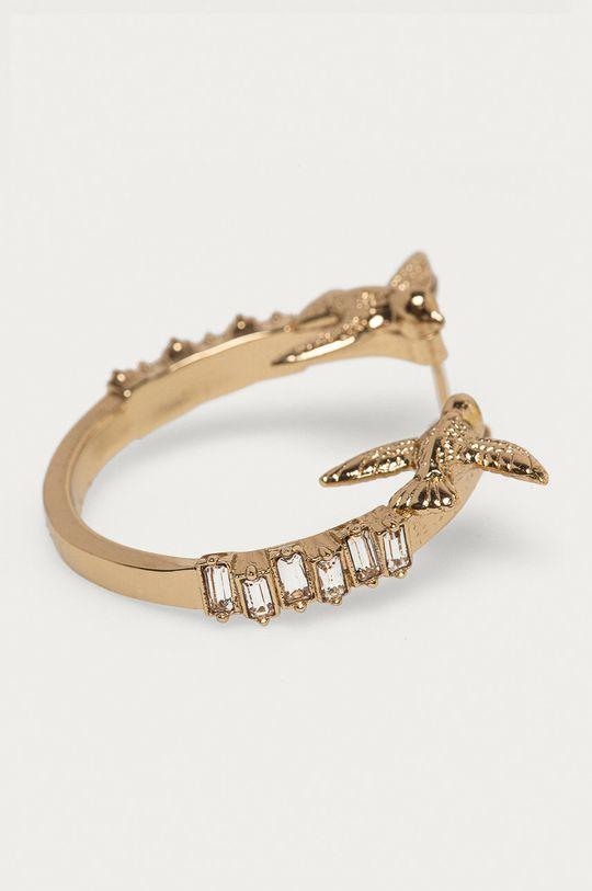 aur Pinko - Cercei De femei