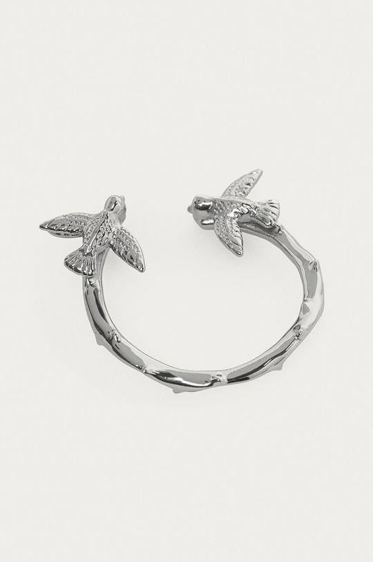 argintiu Pinko - Cercel De femei