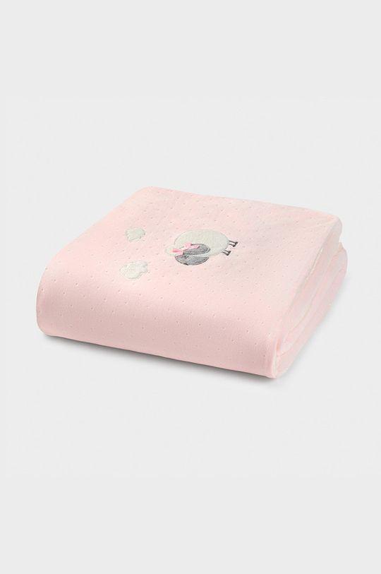 roz Mayoral Newborn - Patura pentru copii De copii
