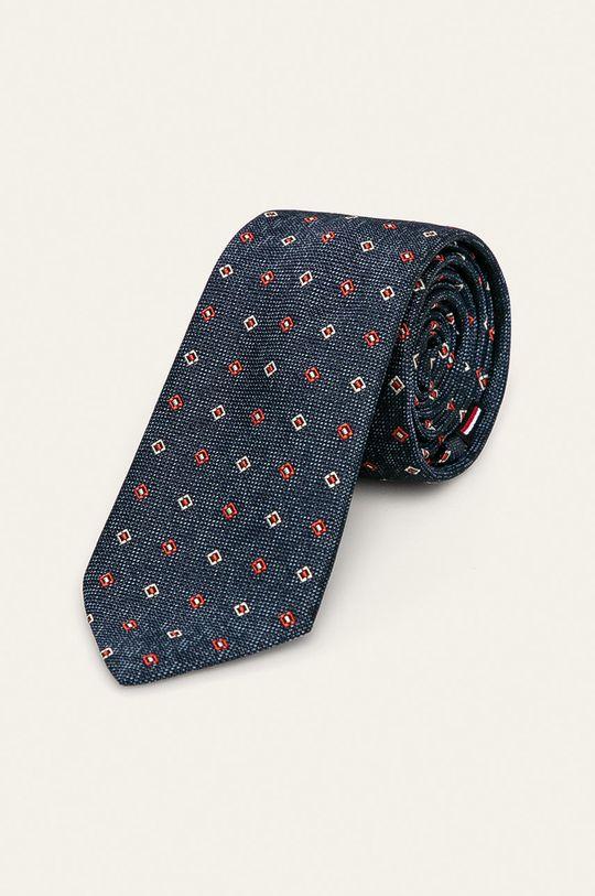multicolor Tommy Hilfiger Tailored - Cravata De bărbați