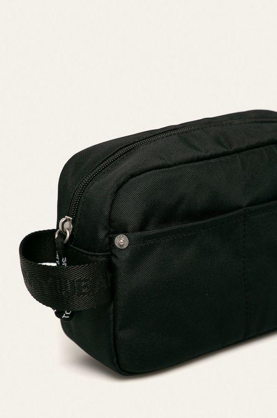 Tommy Jeans - Kosmetická taška  100% Polyester