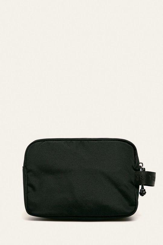 černá Tommy Jeans - Kosmetická taška