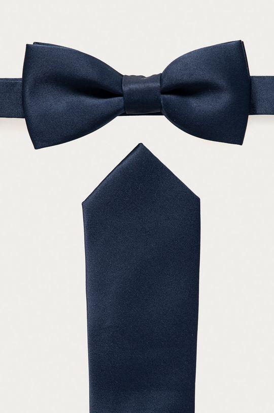 námořnická modř Only & Sons - Motýlek Pánský