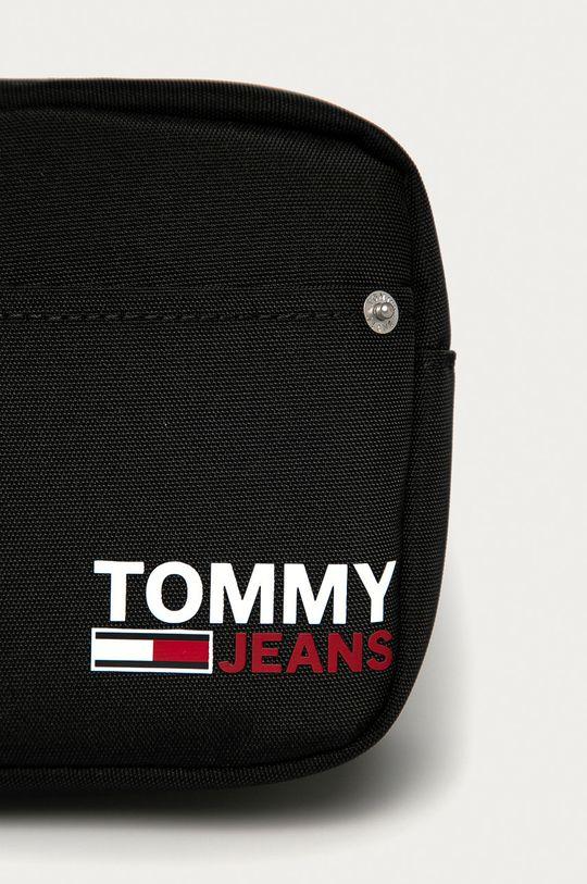Tommy Jeans - Portfard negru