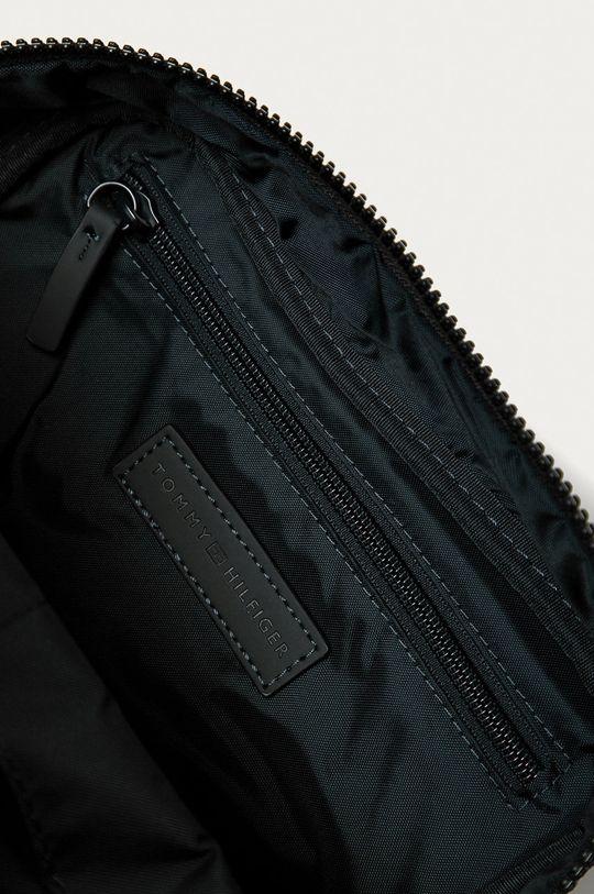 Tommy Hilfiger - Kozmetická taška Pánsky