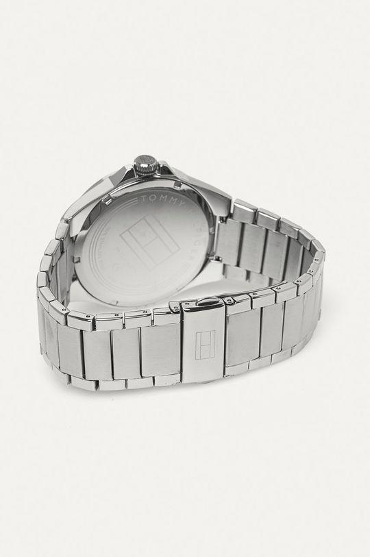 Tommy Hilfiger - Годинник срібний