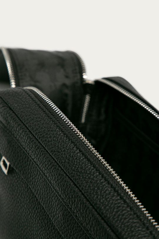 Karl Lagerfeld - Kosmetická taška Pánský