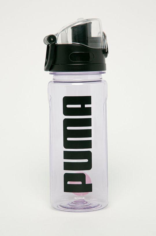 levanduľová Puma - Fľaša 0,6 L Unisex