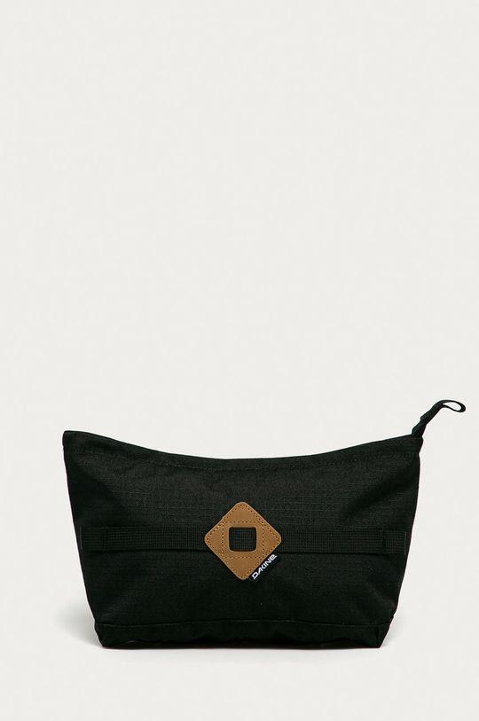 čierna Dakine - Kozmetická taška Unisex