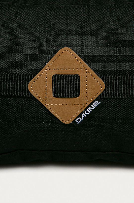 Dakine - Kozmetická taška čierna