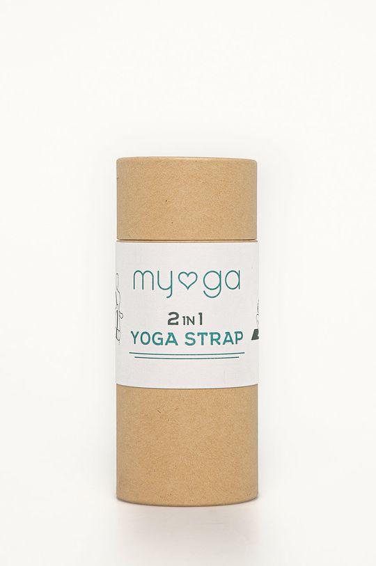 Myga - Pasek do jogi