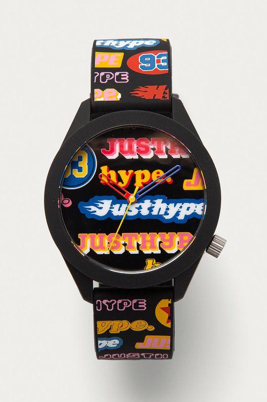 multicolor Hype - Zegarek HYU024B Unisex