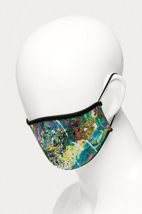 Desigual - Ochranná rouška  100% Polyester