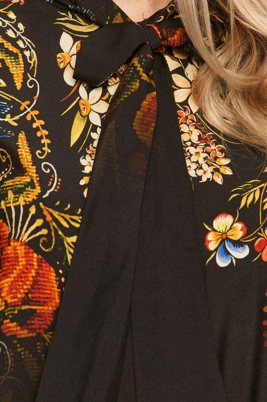 Desigual - Bluza De femei