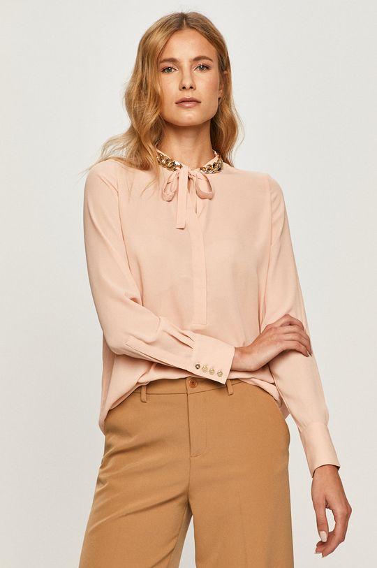 roz Marciano Guess - Bluza De femei