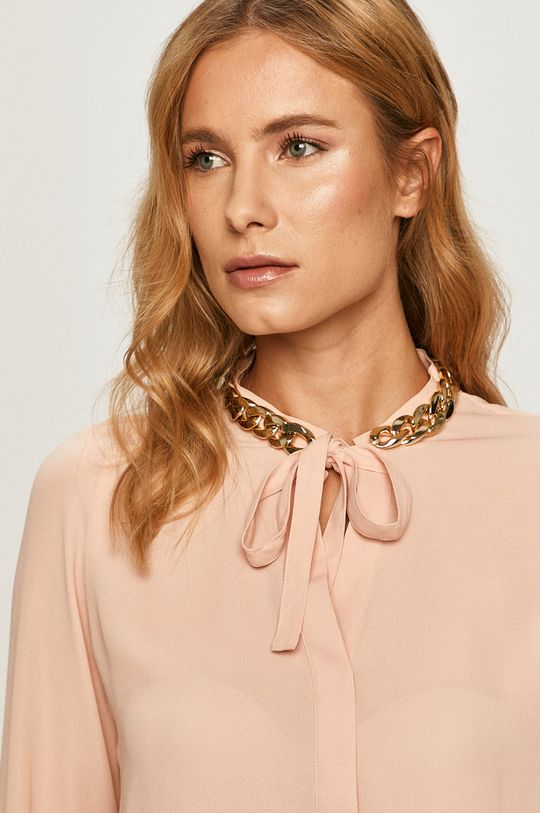roz Marciano Guess - Bluza