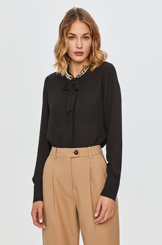 negru Marciano Guess - Bluza De femei