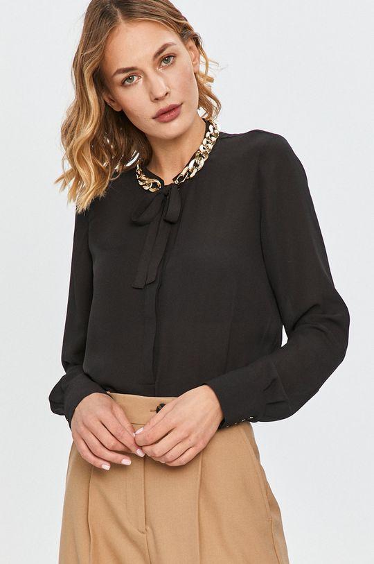 Marciano Guess - Bluza De femei