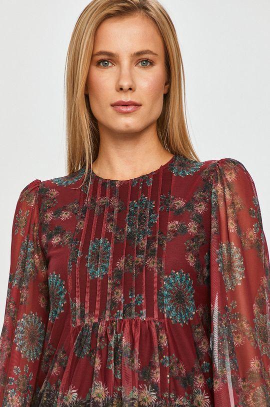 castan Desigual - Bluza De femei