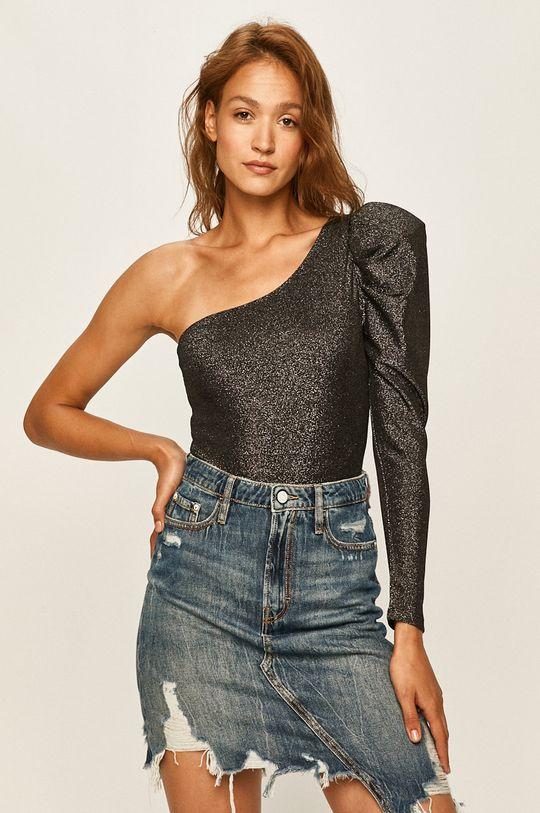 Guess Jeans - Bluza De femei