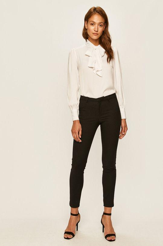 Guess Jeans - Halenka  100% Polyester