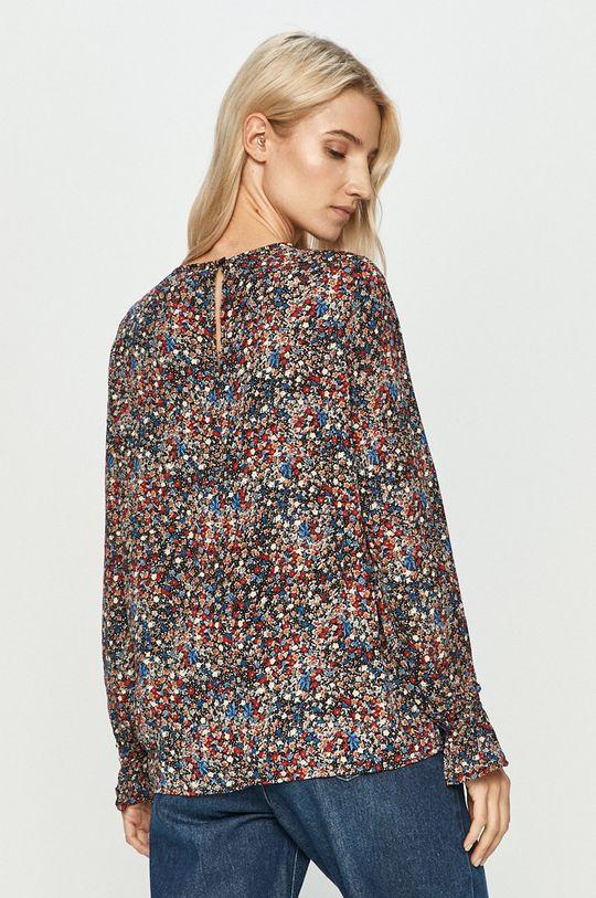 Jacqueline de Yong - Halenka  100% Polyester