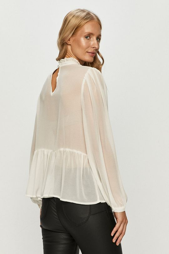 Only - Bluza  100% Poliester