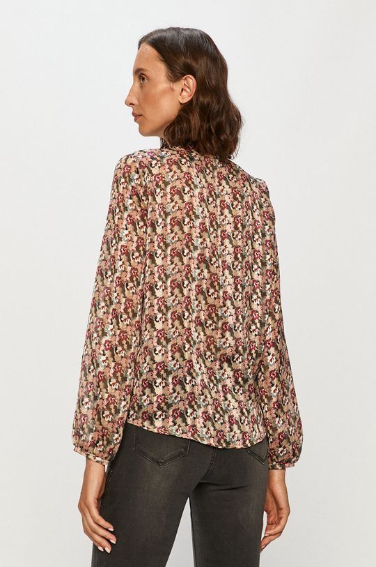 Morgan - Košeľa  100% Polyester