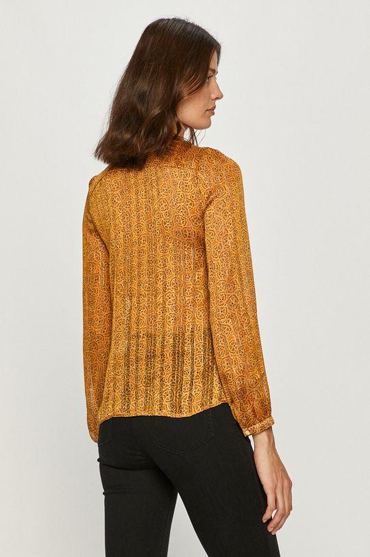 Morgan - Košile  100% Polyester