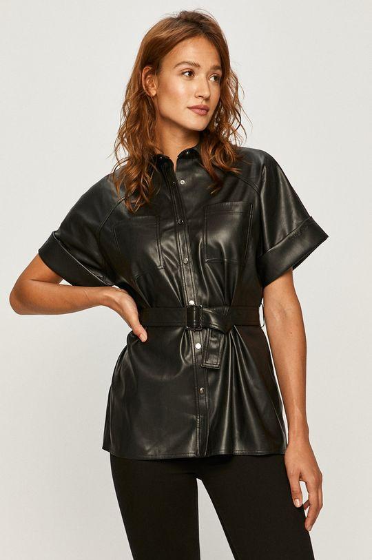 negru Karl Lagerfeld - Camasa De femei