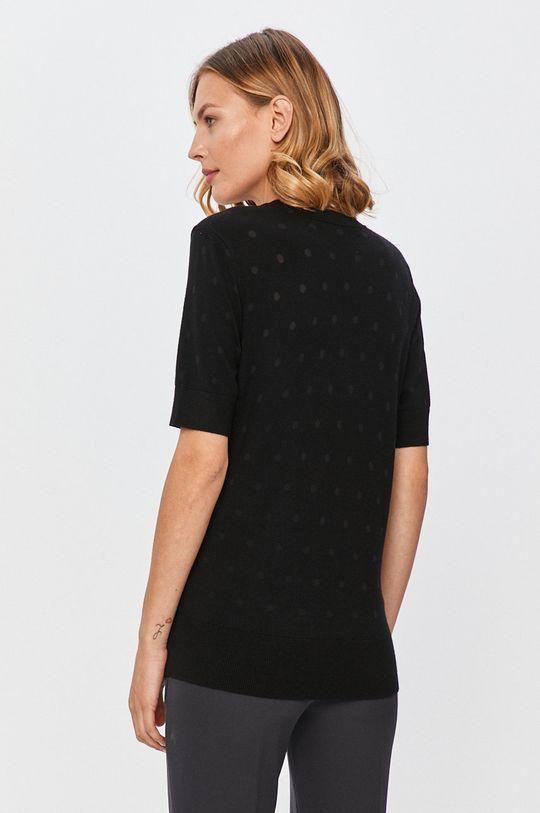 Karl Lagerfeld - Tričko  28% Polyester, 72% Viskóza