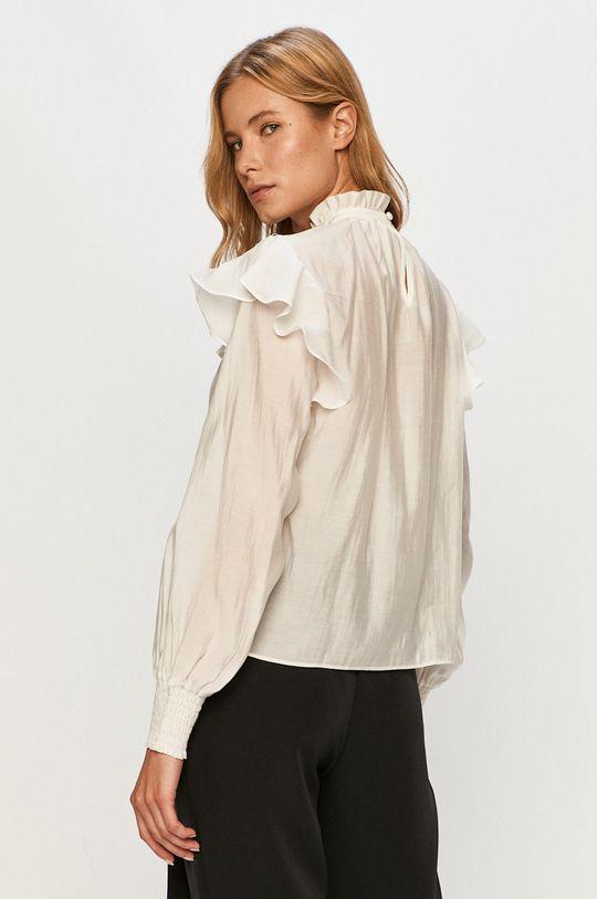 Glamorous - Halenka  100% Polyester
