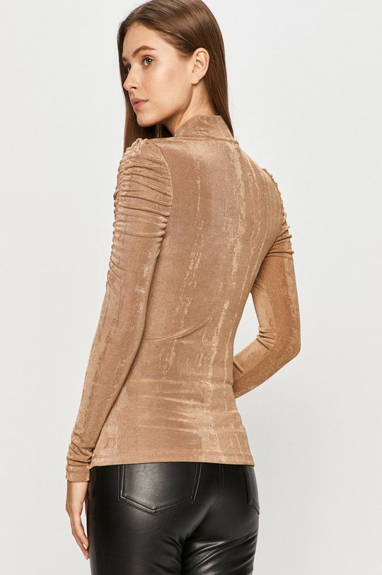 Vero Moda - Halenka  8% Elastan, 92% Polyester