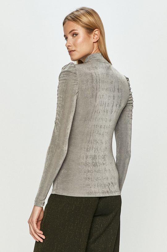 Vero Moda - Bluzka 8 % Elastan, 92 % Poliester
