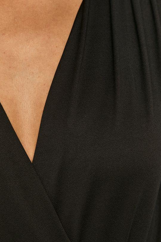 Vero Moda - Bluza De femei