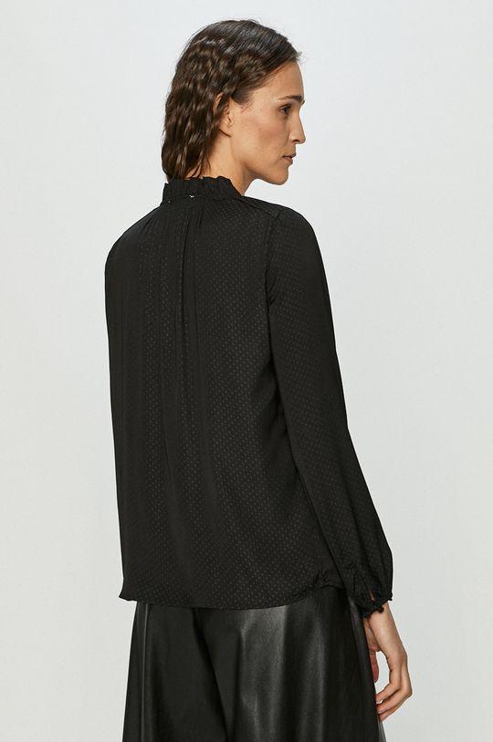 Haily's - Blúzka  100% Polyester
