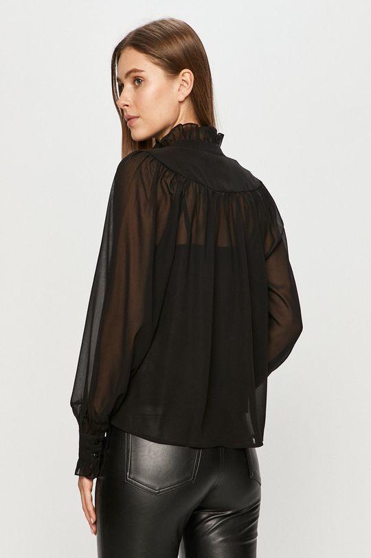 Vero Moda - Bluzka 100 % Poliester