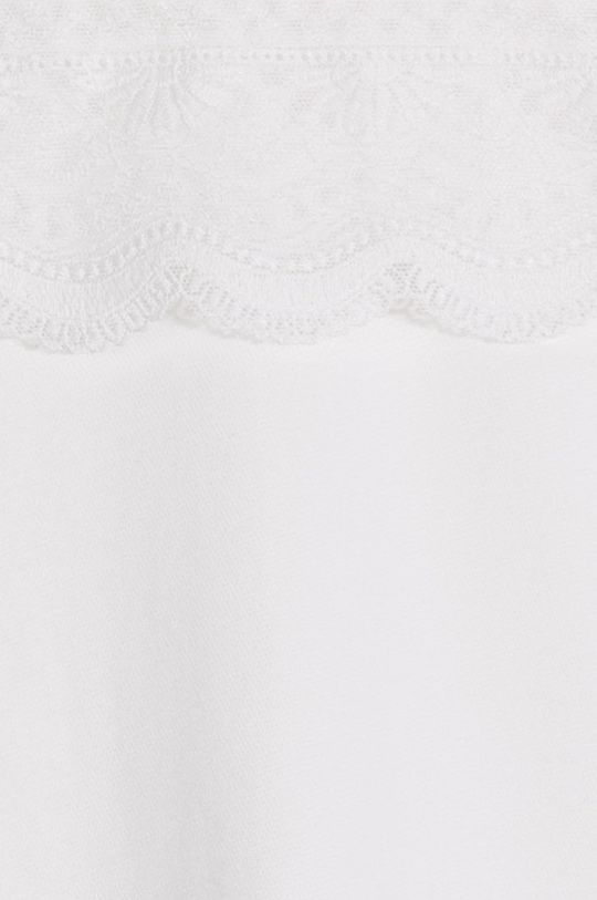 Mayoral - Bluza copii 128-167 cm  50% Bumbac, 50% Poliester