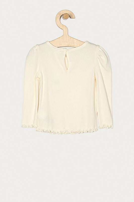 GAP - Bluza copii 80-110 cm  100% Bumbac