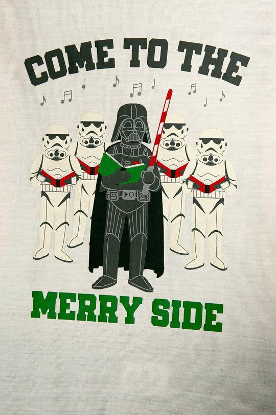 GAP - Dětské pyžamo x Star Wars 104-164 cm  100% Polyester