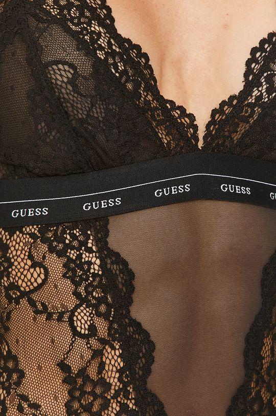 negru Guess Jeans - Body