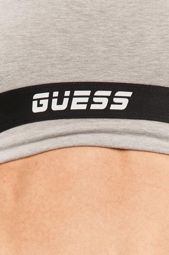Guess Jeans - Sutien sport De femei