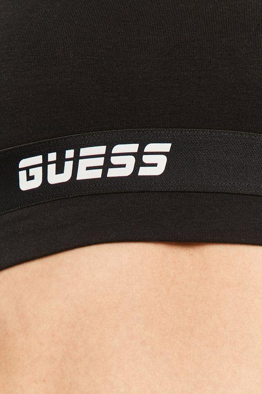 Guess Jeans - Biustonosz sportowy Damski